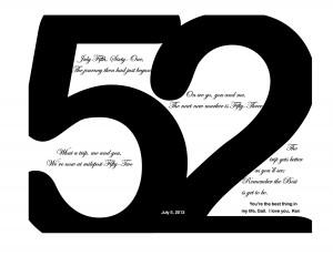 52 copy